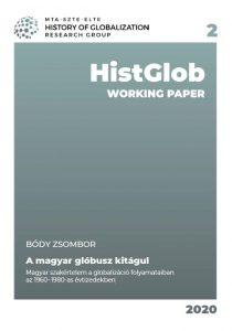Publikációs tervek és kéziratok